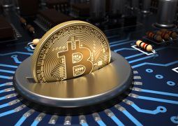 Was sind Bitcoins?